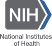 National Institute of Neurological Disorders and Stroke (NINDS) logo