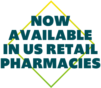 VALTOCO now available in US retail pharmacies